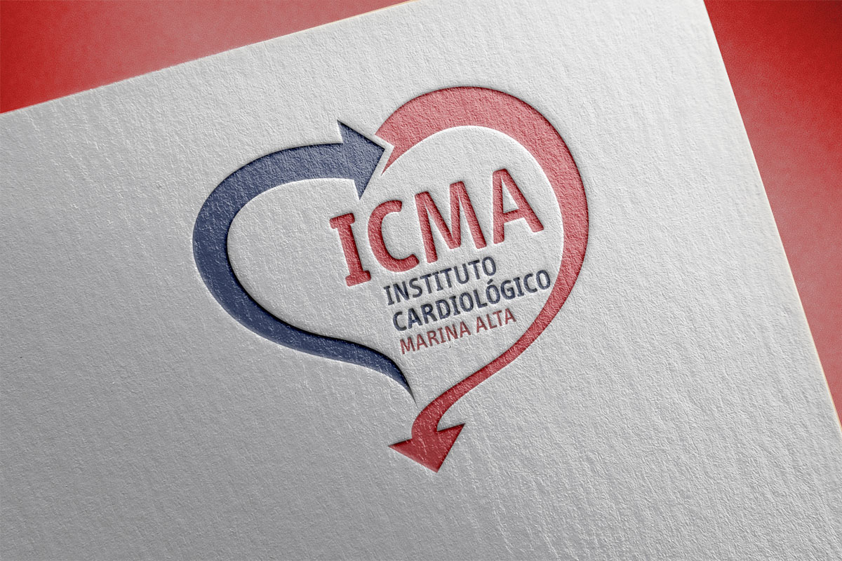 marca icma