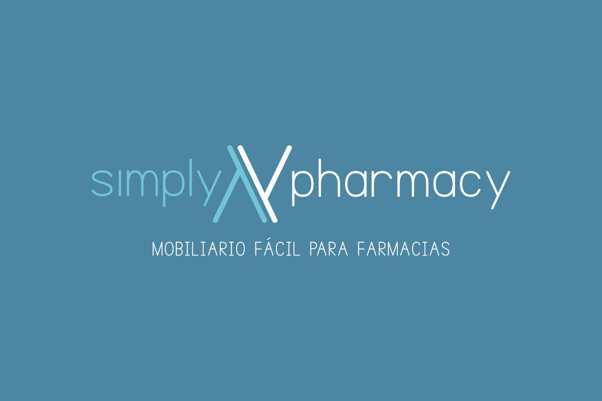 MARCA SIMPLY PHARMACY