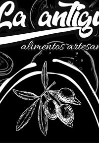Pizza La Antigua