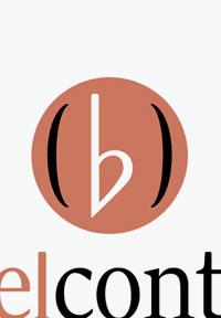 Belconta