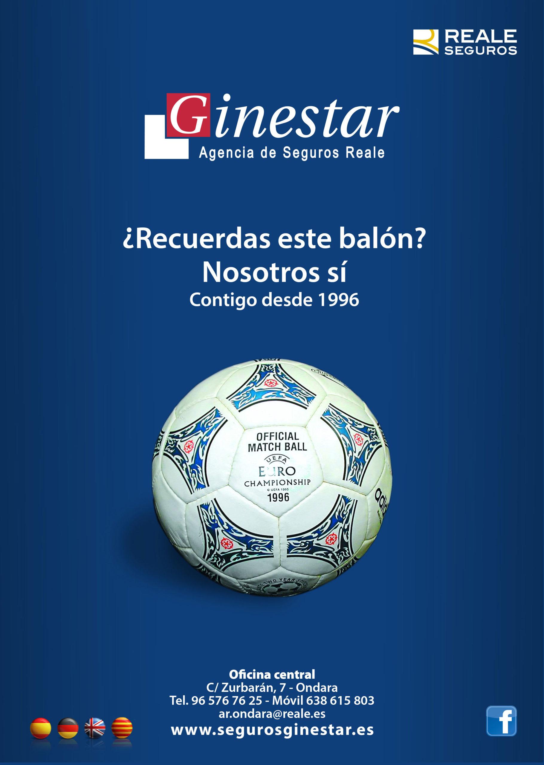 publi-ginestar-2017-balon-eurocopa