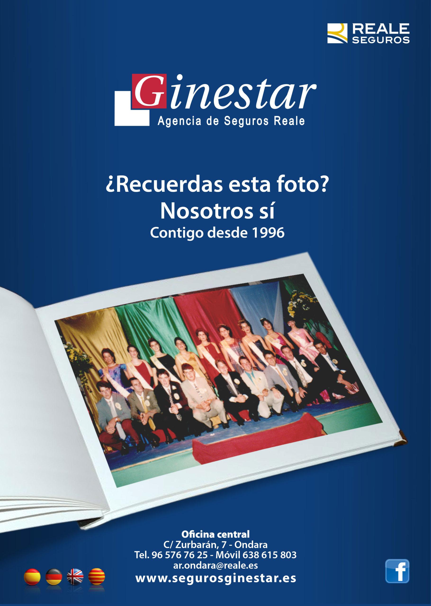 publi-ginestar-2017-generica-fiestas